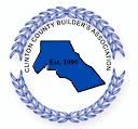 Clinton County Builders Assoc.