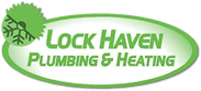 Lock Haven Plumbing & Heating Home